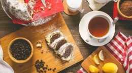 警惕七種容易被忽視的早餐壞習慣,別讓它破壞美好的一天!