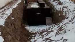 冬季汙水處理站執行管理注意事項,塗山環保