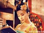 一代女皇武則天,最後為何把江山歸還於李家,原因讓人感慨!