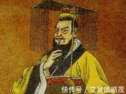 秦始皇到底有多殘忍,為坐擁江山焚書坑儒再殺500餘人