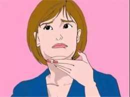 靠呼吸就能提升顏值?簡單5步,教你矯正口呼吸,改善下頜線