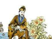 看看西晉的這兩個富豪是如何鬥富的,其奢侈程度真令人瞠目結舌