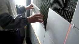 瓷磚空鼓、脫落頻繁上門?驗房師:施工做好這八點,遠離瓷磚問題!