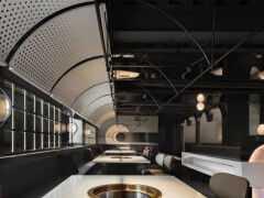 3個火鍋店面設計裝修的好處-立古店面設計