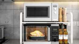 """這些""""假精緻""""的廚房物品,是導致家裡越來越亂的罪魁禍首"""