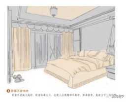 (802)風水:臥室的環境學
