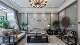 用適合的方式為家選到適合的裝修風格,帶來舒適、不會厭煩的體驗