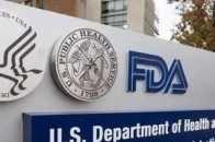 寫在FDA阿爾茨海默藥決定前夜的話