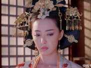 她是一代公主,經歷一段曠世奇戀後香消玉殞,年僅27歲