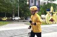 上海精英高管失業3年,無奈向市長求助:小錢不想賺,大錢挨不著