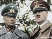 作為納粹德國統帥,隆美爾為何免於審判,他做的這幾件事令人折服
