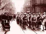 德國發動二戰的原因看完才知道,德國人有多麼的不容易