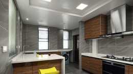 忙碌的業主,將新房直接交給設計師,看到裝修效果都恍惚了!