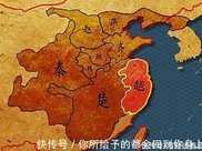 戰國七雄五國頻繁遷都,秦楚共十六次,為何僅燕國遷都最少
