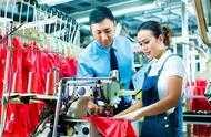 我,在國企一線工作10年,告訴你為什麼很多工廠招工難,留不住人
