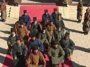 宋江最後受封楚州安撫使兼兵馬都總管,這個官職的權力有多大?