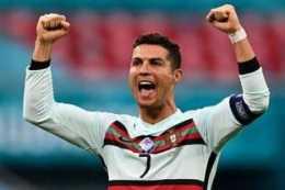 F組出線形勢再變,C羅迎來利好訊息,法國隊1.5億球星傷別歐洲盃