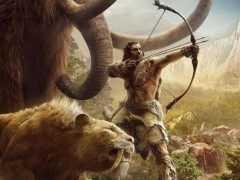 200萬年前,地球上至少還有6個人種,為什麼只剩下我們?