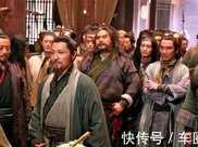 水滸108將十大惡棍排行榜,個個深藏不露,壞事做絕!