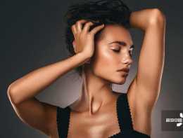 拯救頭頂顏值的防脫髮指南來啦!