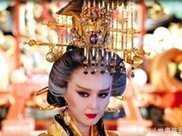 武則天臨死前將江山還給李家, 不是她傻, 而是她發現了一個大秘密!