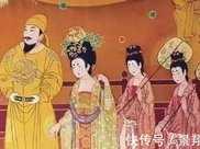 """鼎盛時期的唐朝,為何在""""安史之亂""""兵敗如山倒?"""
