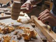 馬未都:古代老木匠有真本事,能讓密封的櫃子裡竄出耗子