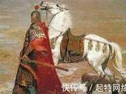 """中國古代歷史上最符合""""儒將""""形象的人,舍此兩位,更有其誰!"""