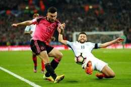 OD體育聊球:奧地利收入王牌隊員,有望翻盤戰勝荷蘭