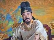 趙匡胤的繼承人到底是誰燭影斧聲後趙光義上位,為何疑點重重!