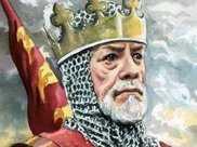 福爾柯克戰役失敗令蘇格蘭獨立鬥爭陷入低潮,華萊士軍事生涯結束