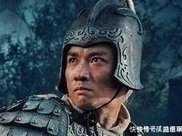 他和馬超大戰二百回合不落敗,為何只懼怕趙雲