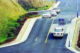 這4個駕考規定,各位車主們知道嗎?計劃學車的車主們可以來看看