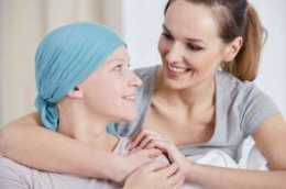 面對癌痛,癌症患者只能選擇硬抗?4種方法幫助緩解